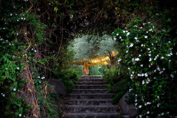 Donna Carmela Resort & Lodges | Catania (Sicily)