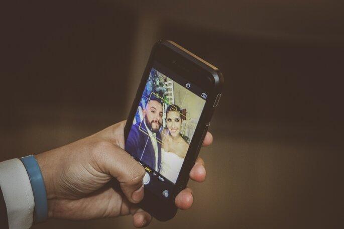 Yssaphotography