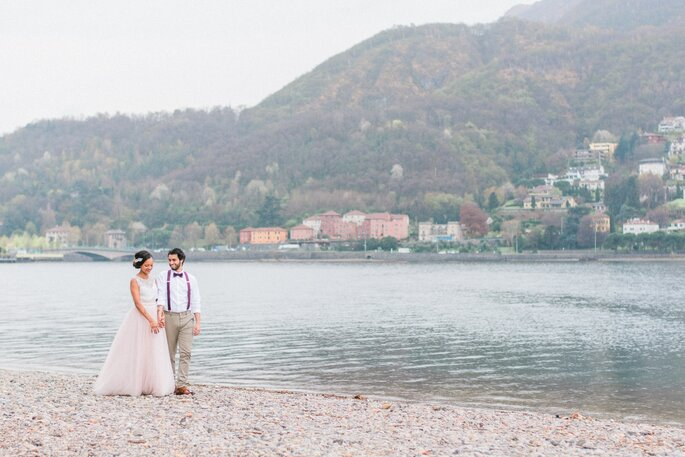 Wedding Eve. Foto: Anneke Veronica Photography
