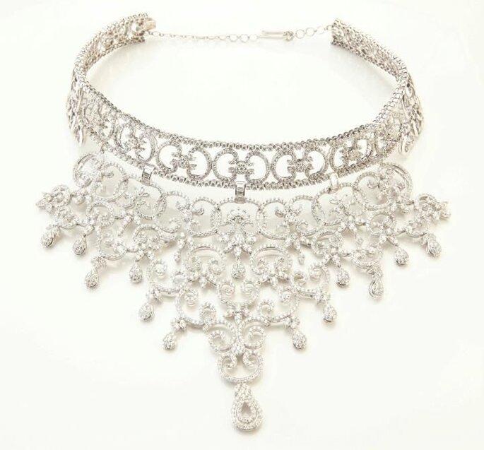 Photo: Blue Jewellery.