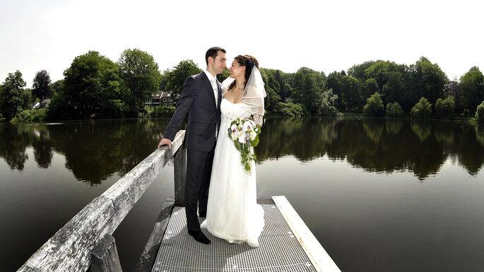Bianca Jetten – Fine Art Wedding Photography