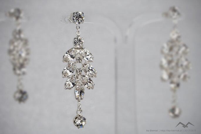 IKA Biernat Biżuteria Ślubna