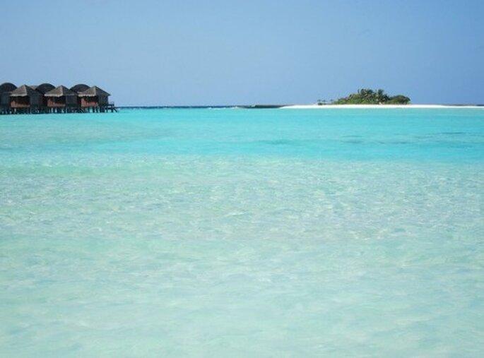 Malediven – Foto: everystockphoto.com/flirckr, rp72