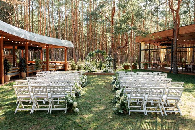 Mon Précieux Event - Wedding Planner - Alpes-Maritimes (06)