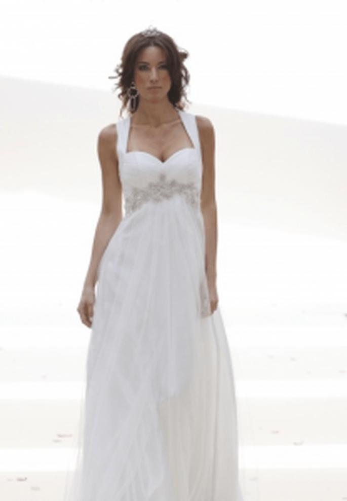 Blumarine Sposa 2011