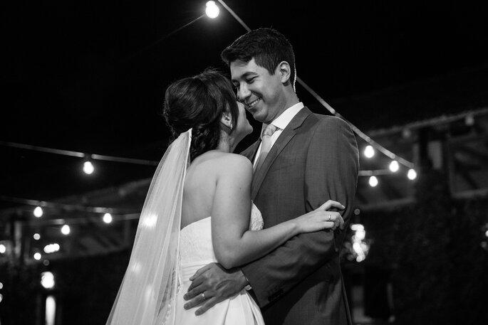casamento Haras Vila Real
