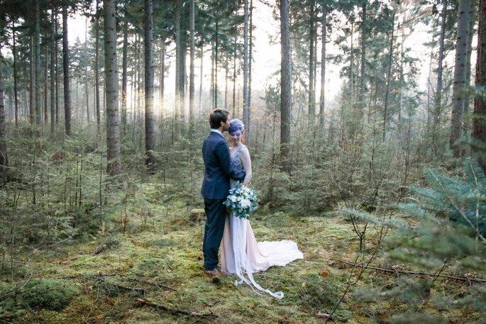Foto: Melissa Vermeulen Film & Fotografie