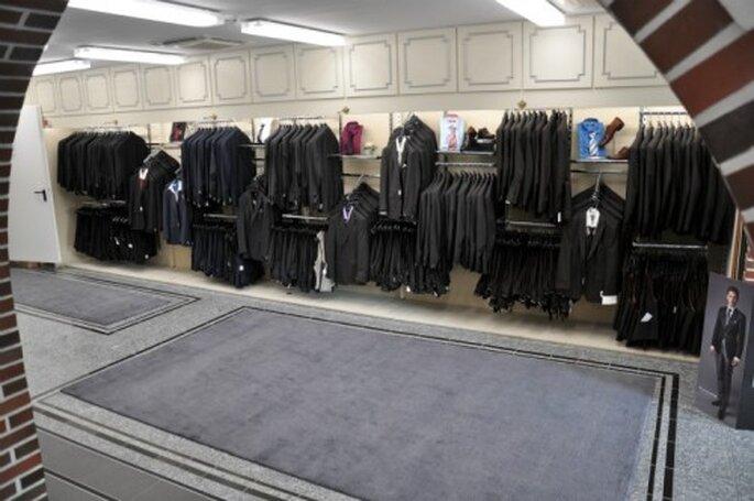 brautmoden tellingstedt shop