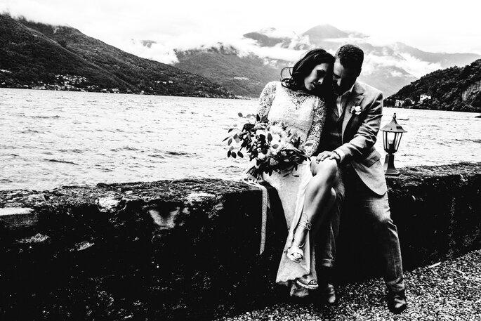 Foto: Martin Hecht FineArt Weddings Photography