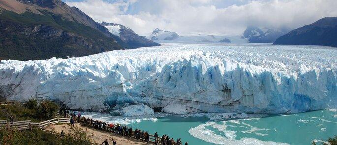 Foto: Argentina Travel