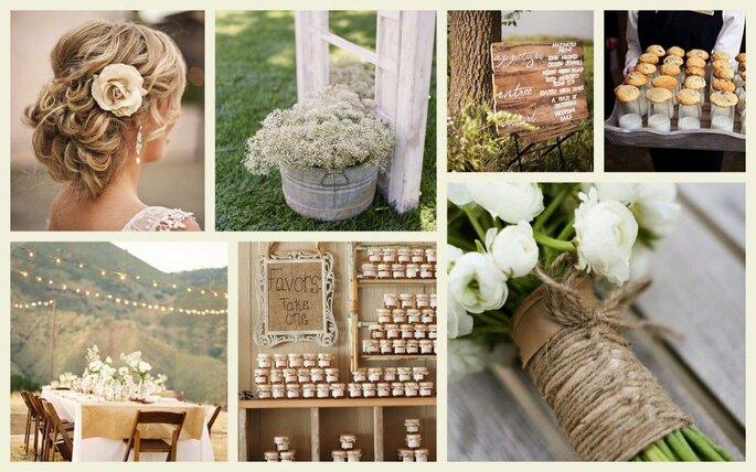 Details Wedding Planner