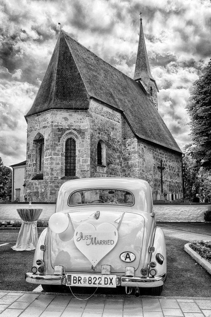 Foto: Roland Sulzer, Foto Sulzer