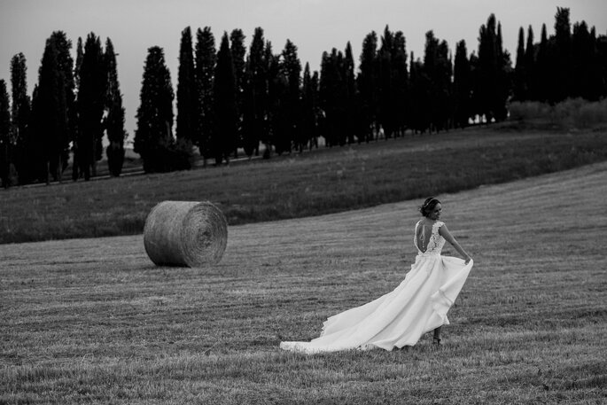 Toscana_Nívea&Ricardo_FotosNamourFilho_0061