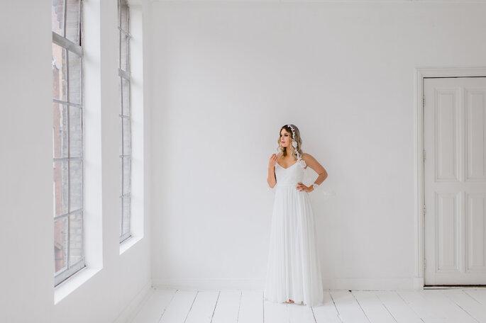 Foto: Victor's Wedding Designs