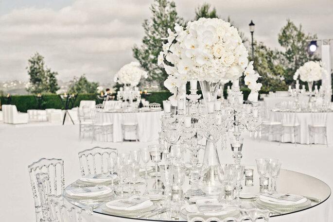 BM weddings & events