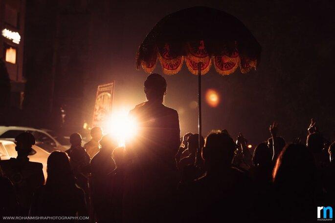 Photo: Rohan Mishra Photography.