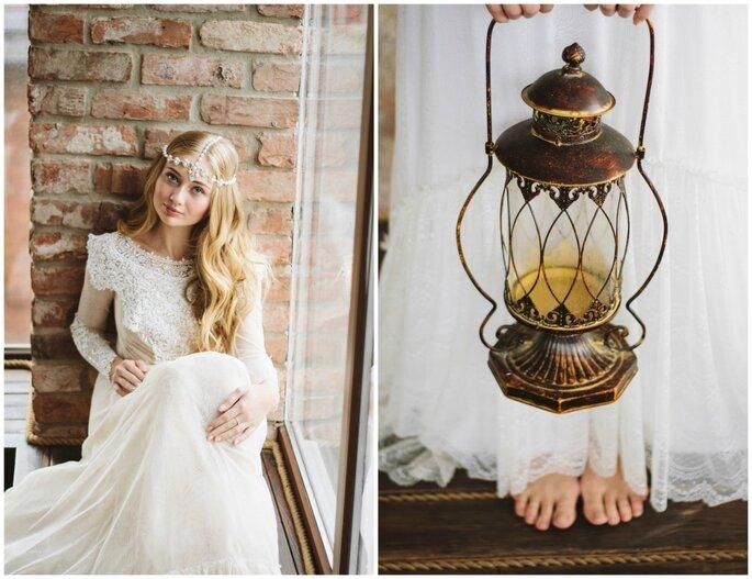 PicMonkey Collage лампа