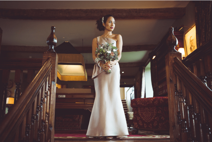 My Beautiful Bride