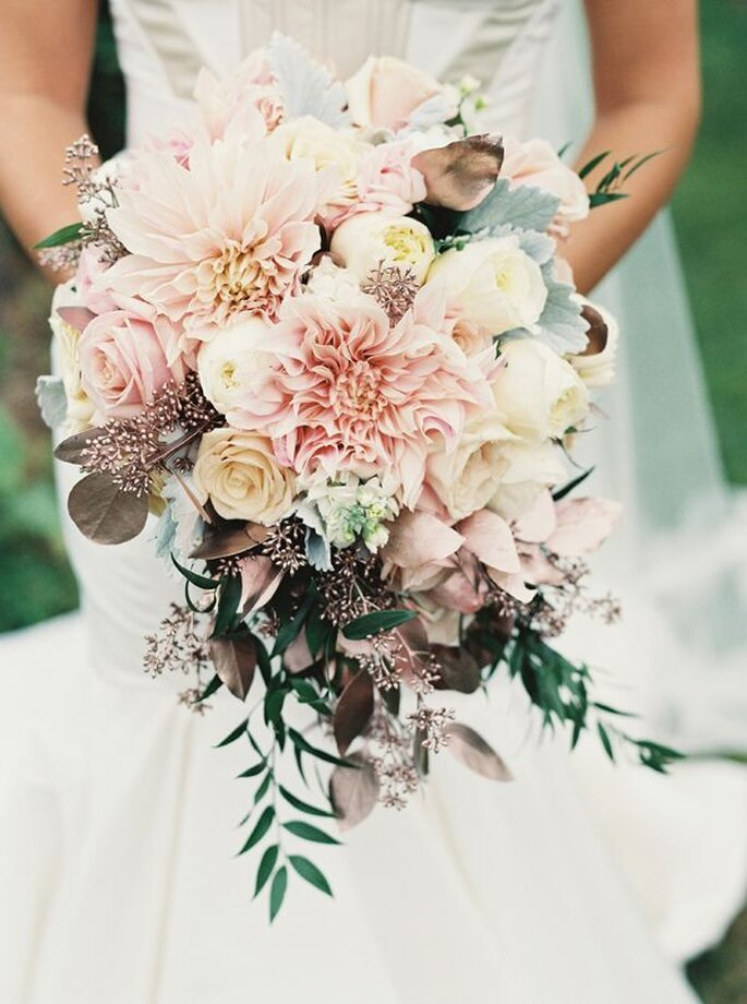 Photo: Ayoka Flowers.