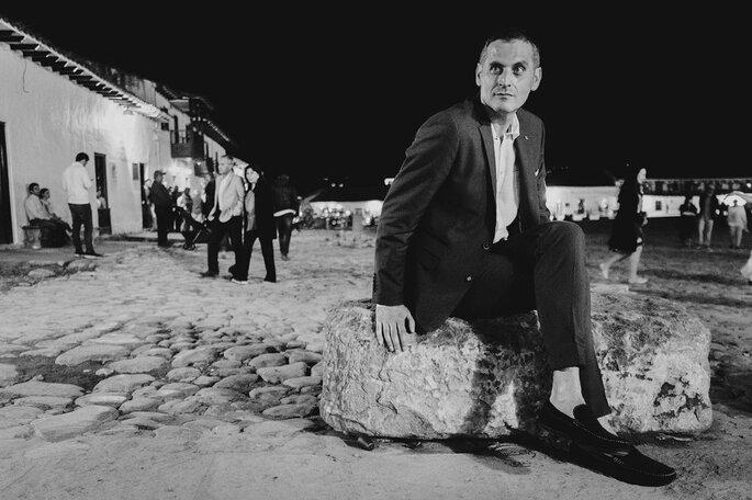 Camilo Nivia Fotógrafo