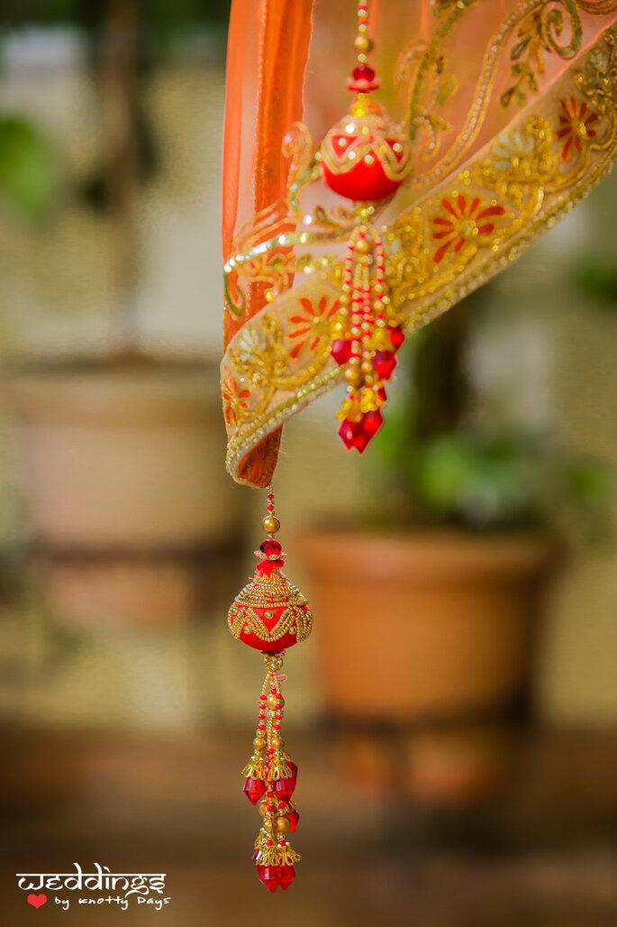 SA_Wedding_SML-0017