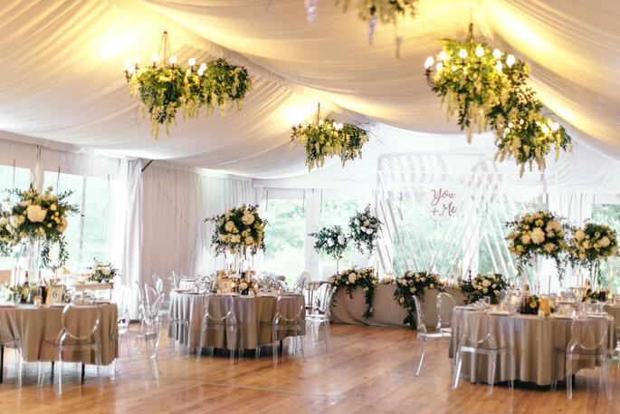 Foto: www.luckyinlove.pl , organizacja: Say Yes! Wedding Company