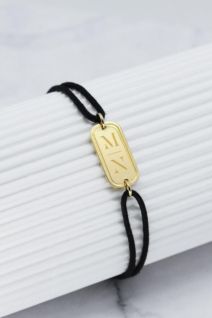 bracelet place vendôme mariage