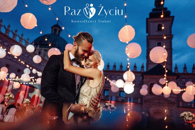 Żak Wedding by WhiteSmoke Studio