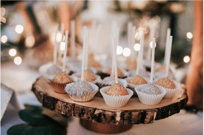 Ciel mon amour ! - Wedding Planner - Paris
