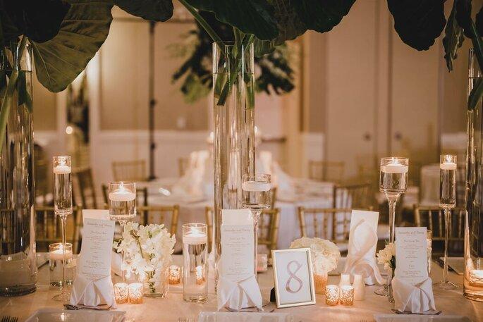 Dream Paris Wedding - Wedding Planner - Paris