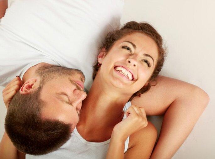 un matrimonio infallibile in 10 passi - Foto Shutterstock