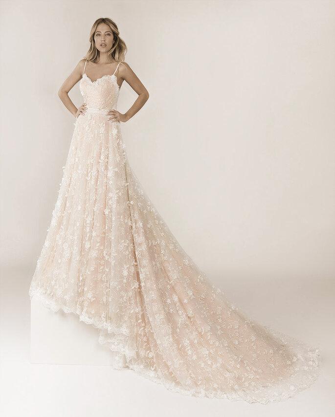 Venzin Brautmode Viel Auswahl