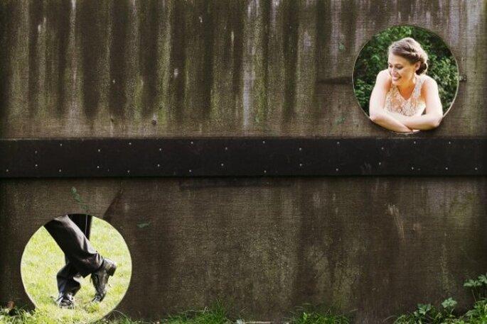 Foto: Charmewedd.de
