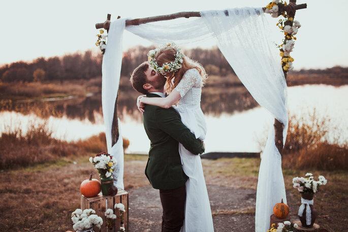 Br Bride