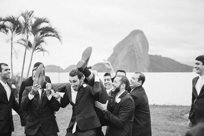 Aline Ferreira Fotografia