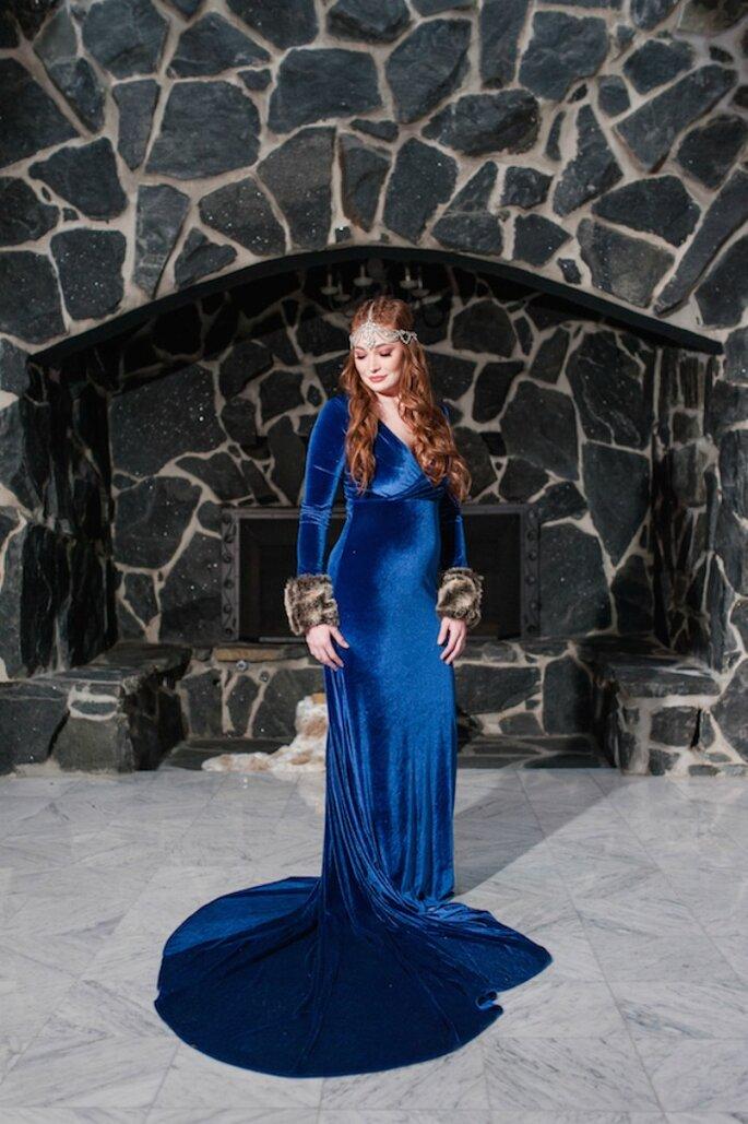 9-Game-Of-Thrones-Photo-Shoot-KatherineElena