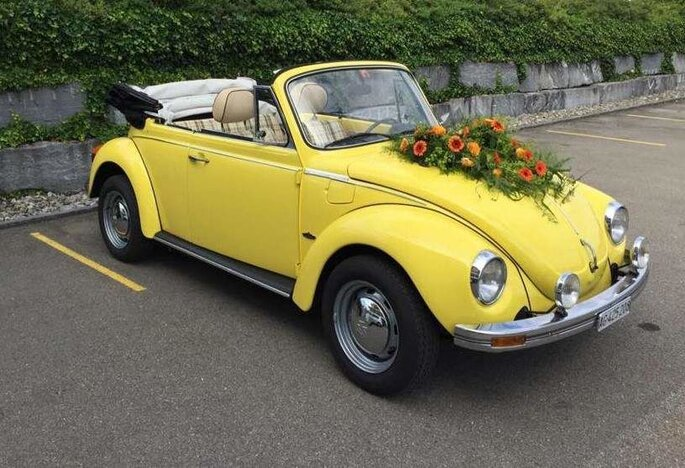 oldtimer-all-inclusive.ch