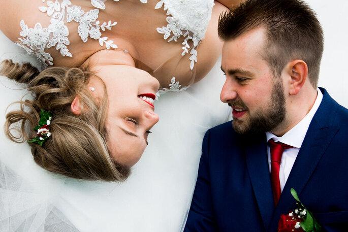 Capturer l'Instant - Photographe de mariage (42)