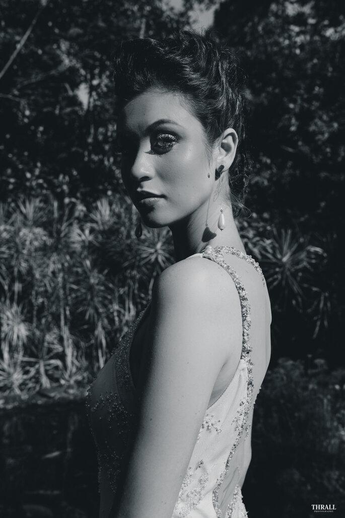 Editorial Zankyou Madrinhas (Thrall Photography) 105
