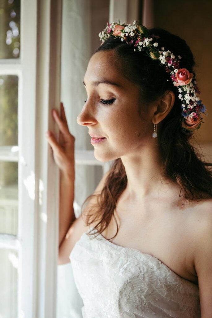 Photo: Hochzeitslicht