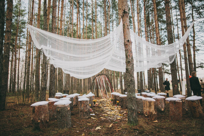 свадебное агентство PSHENITSA