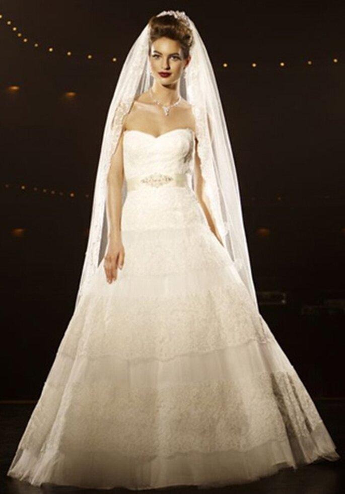 Hochzeitskleider Tracht Pictures to pin on Pinterest