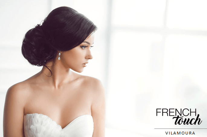 French Touch Vilamoura I Coiffeur - Cabeleireiro - Hairdresser
