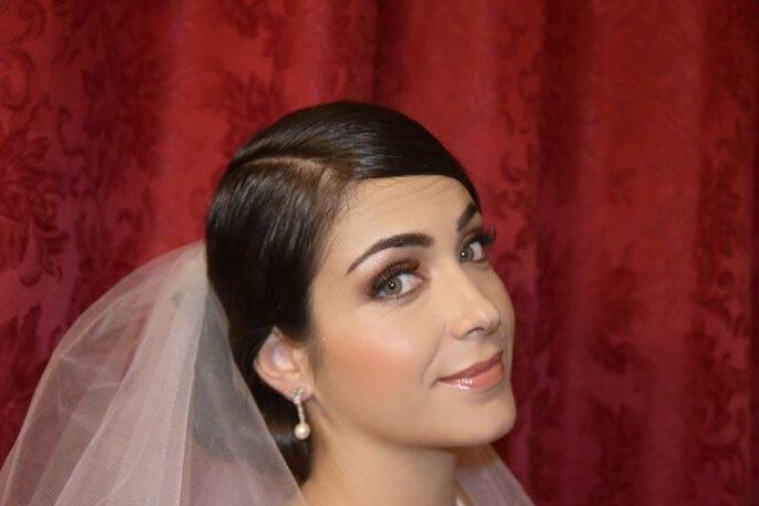 Contar com uma beauty artist garante orientações seguras para as noivas
