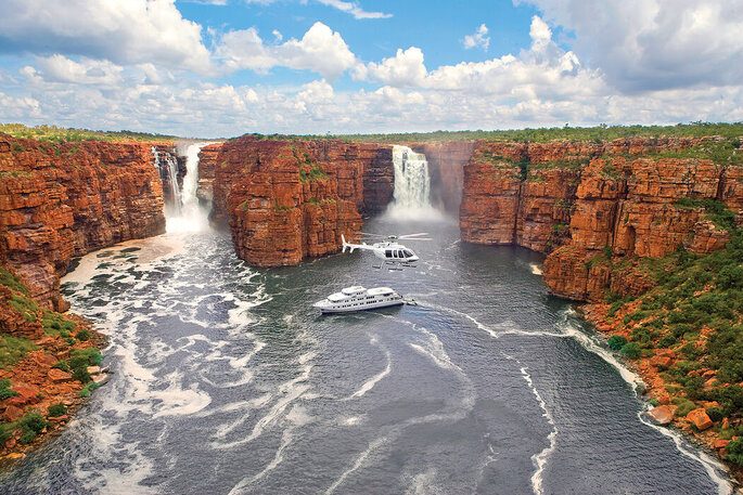 Belula Travel agencia viajes novios online