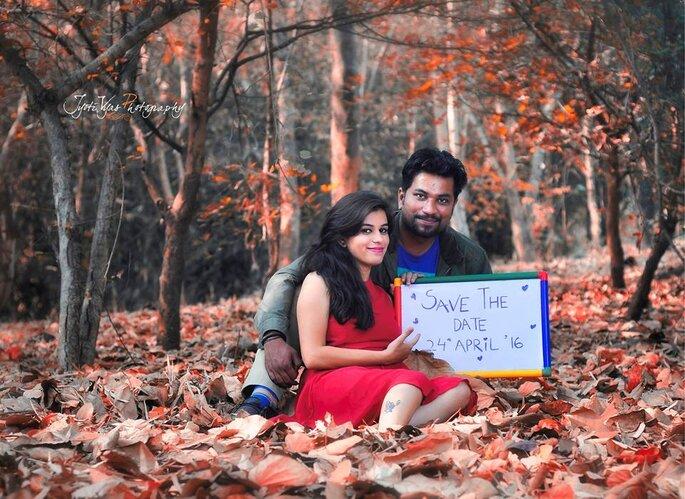 Photo: Jyoti Vyas Photography.