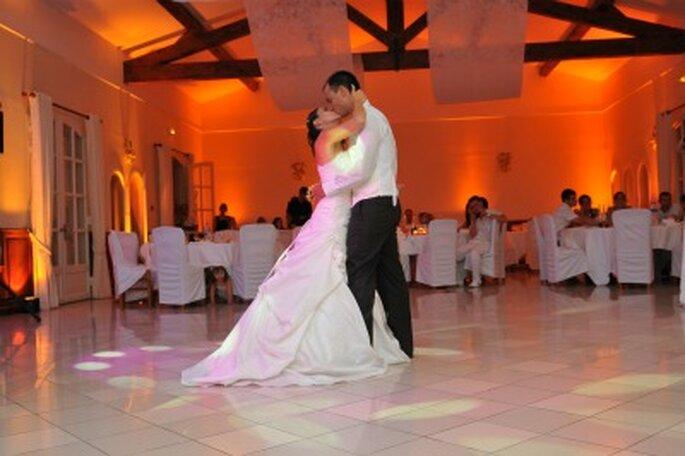 Manue Rêva gère totalement ou partiellement l'organisation de mariages