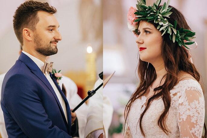 West Slavic Pictures