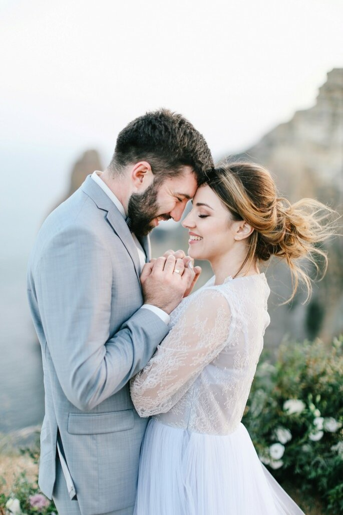JRweddings-MaksimMarina-Crimea-36_1 2