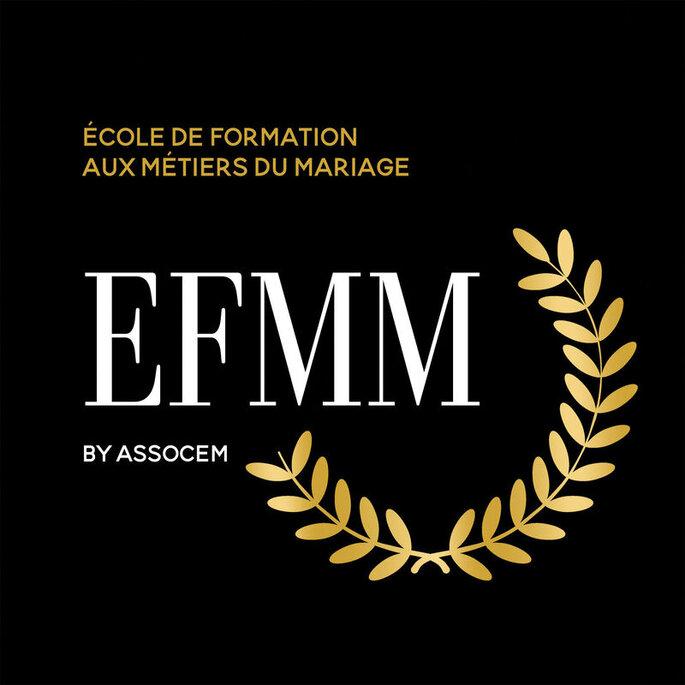 EFMM - Ecole de Wedding Planner - France